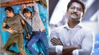 Devadas Full Movie Leaked Online: After Tamil Rockers Leaks Seema Raja, Akkineni Nagarjuna And Nani's Film Falls Prey to Piracy