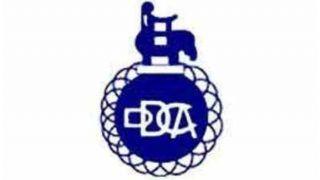 DDCA की चयन प्रक्रिया पर फिर उठे सवाल, भारत अंडर-19 खेलने वाले खिलाड़ी को टीम में जगह नहीं