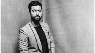 Vicky Kaushal Narrates His Breakup Story, Reveals He Became a Poet And Sought Help From Sad Hindi Songs