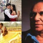 Yash Chopra's Birth Anniversary: A Look at The Best Love-Confessing Scenes From His Films. Yes, Most Feature Shah Rukh Khan!