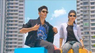Priya Prakash Varrier's New Song, Freak Penne, From Oru Adaar Love Trends For Maximum Dislikes - Watch
