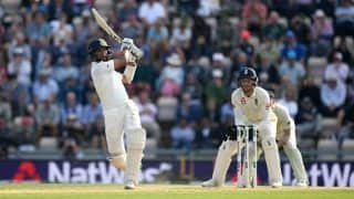India vs England 4th Test: Talent Can't Only be Seen in Class, But Also in Bloody-Mindedness, Says Sanjay Bangar on Cheteshwar Pujara