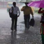 Heavy Rains Batter Punjab: State on Red Alert, Army on Standby; Schools, Colleges to Remain Closed Tomorrow