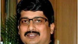 UP: Kunda MLA Raja Bhaiya to Launch New Political Party