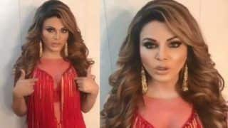 Rakhi Sawant Decides to Donate Her B***s For 'Social Welfare', Watch Viral Video