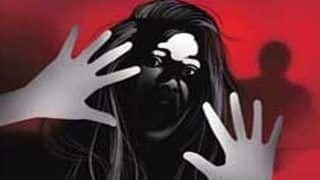 UP: 6-year-old Allegedly Raped, Body Dumped in School Toilet in Gonda