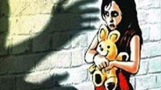 Telangana: 12-year-old Sentenced to Three Months Community Service For Sexually Assaulting 5-year-old