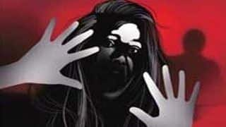 Delhi: Army Major Accused of Rape by Domestic Help, Case Registered