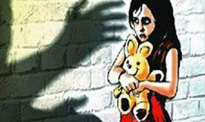 Hyderabad: 3-Year-Old Sexually Abused by Female Attendants in Day Care