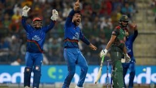 Bangladesh vs Afghanistan Asia Cup 2018 Highlights: Rashid Khan Stars as Afghanistan Beat Bangladesh Emphatically by 136 Runs