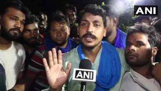 जेल से रिहा होते ही रावण ने साधा भाजपा पर निशाना, कहा 2019 में दलित हराएंगे पार्टी को