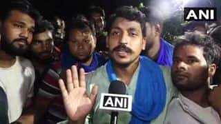 Bulandshahr Violence: PM Narendra Modi Can't Understand Pain of Losing Children as he Doesn't Have Them, Says Bhim Army Chief Chandrashekhar Azad