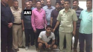 Rewari Gangrape Case: Four-day Police Remand For Main Accused Nishu, Two Others Sent to 14-day Judicial Custody