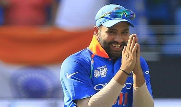 Image result for rohit sharma interview jpg