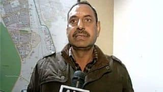 Delhi Court Slaps Rs 2L Fine on AAP MLA Sahi Ram Pahalwan in Assault Case