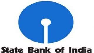 SBI PO Mains Result 2019: State Bank of India Declared Scores at sbi.co.in