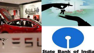 SBI ने कर्ज पर ब्याज दर 0.15 प्रतिशत घटाया, सस्ता हुआ होम लोन, कम होगी EMI