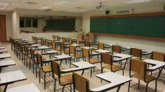 फीस न भरने पर प्राइवेट स्कूल ने काटा इस राज्य के शिक्षा मंत्री की नातिन का नाम, जानें पूरा मामला...