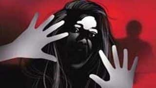 Odisha: Sleeping 10-year-old Abducted From Home, Raped by Group of Men in Ganjam