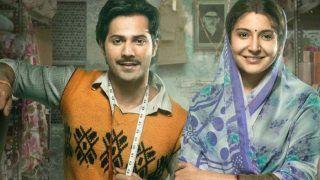 Sui Dhaaga Box Office Collection Day 2: सफलता की ओर बढ़ी फिल्म, दूसरे दिन कमाए इतने करोड़