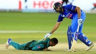 Asia Cup 2018: Rohit Sharma, Shikhar Dhawan Help India Thrash Pakistan in Super Four; Virat Kohli And Others Shower Praise on Men in Blue
