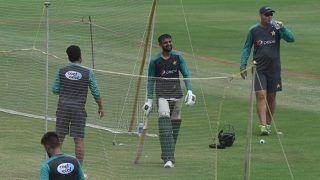 Asia Cup 2018: Shoaib Malik Pakistan's Trump Card Against India, Feels VVS Laxman