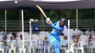 India Women vs Sri Lanka Women Second ODI Live Streaming: When And Where to Watch on TV And Online, Timings in IST
