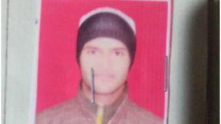 PDp विधायक के घर पर तैनात एसपीओ 10 हथियार लेकर भागा, घाटी में अलर्ट