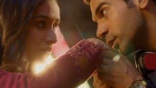 Stree Box Office Collection Day 1: Rajkummar Rao-Shraddha Kapoor's Superb Performance Will Make it a Winner, Earns Rs 6.82 Crore