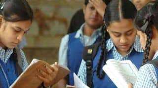 Tamil Nadu HSC, SSLC Exam 2020: Datesheet For Class 10, 12 Exams Released at dge.tn.gov.in