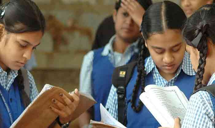 Bihar Board 10th Result 2019 Released, Sawan Raj Bharti Tops BSEB Matriculation With 97.2 Per Cent