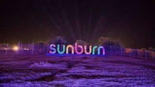 Music Lovers! Sunburn Goa 2020 All Set To Return With Proper COVID-19 Safety Protocols
