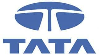 Coronavirus Outbreak: Tata Motors Asks Staff Members to Work From Home