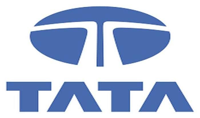 At .5 Billion, Tata is The Most Valuable Brand: Report