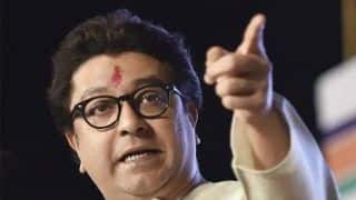 Pulwama Terror Attack 'Truth' Will be Out if NSA Ajit Doval is Investigated, Says MNS Chief Raj Thackeray