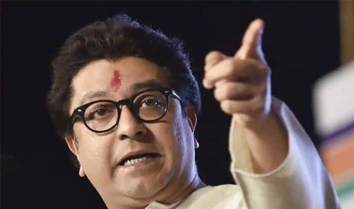 Kolkata Crisis: We Firmly Stand Behind Mamata Banerjee in Fight Against Autocracy And Tyranny of Central Government, Says Raj Thackeray