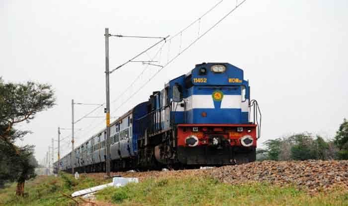 Mumbai: Tragedy Averted as Railway Keyman Detects Crack on Tracks Between Tilak Nagar And Kurla