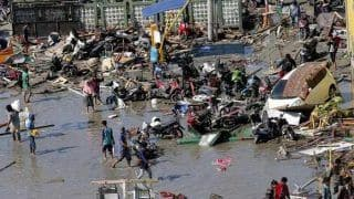 Indonesia Quake-Tsunami Tragedy: Death Toll Races to 832, Likely to Rise Further Amid Lack of Rescue Work