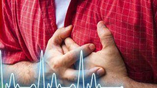 सामान्य सी दिखने वाली ये चीज कई गुना बढ़ा सकती है Heart Attack का खतरा