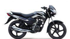 TVS Sports Specification And Price: मात्र 1,555 रुपये की EMI खरीदें शानदार बाइक, 110 किमी प्रतिलीटर का है माइलेज
