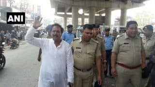 West Bengal Bandh Today: Clashes Break Out Between BJP, TMC Workers