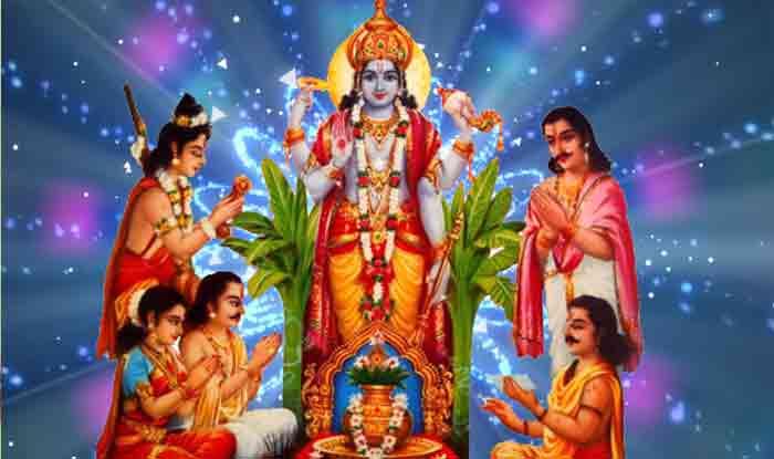 शादी में आ रही रुकावट होगी दूर, बृहस्पतिवार के दिन करें इस भगवान की पूजा