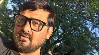 बॉलीवुड से एक और बुरी खबर, जाने-माने म्यूजिक कंपोजर वाजिद खान का निधन