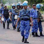 Murshidabad Murders: Police Arrest Main Accused, BJP Leaders to meet President Kovind