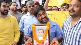 Shimla: Court Awards Death Penalty to Three Convicts of Four-Year-Old Yug Gupta Kidnapping And Murder Case