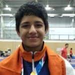 Simran Wins Silver Medal in Wrestling: Indian Wrestler Takes India's Medal Tally to 8 in Summer Youth Olympics 2018