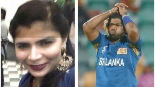 #MeToo: क्रिकेट के मैदान तक पहुंचा अभियान, श्रीलंकाई क्रिकेटर मलिंगा पर लगा यौन उत्पीड़न का आरोप