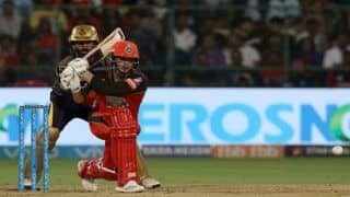 IPL 12 Auction to Take Place on December 16 in Goa: Report