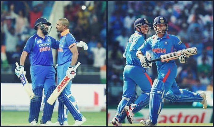 Image result for India vs West Indies : 3rd ODI In Pune