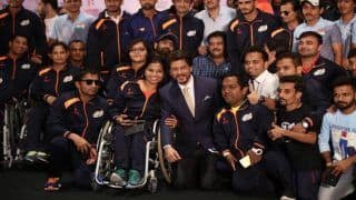 Asian Para Games: Indians Denied Entry to Athletes Village For Non-Payment of Accommodation Fee